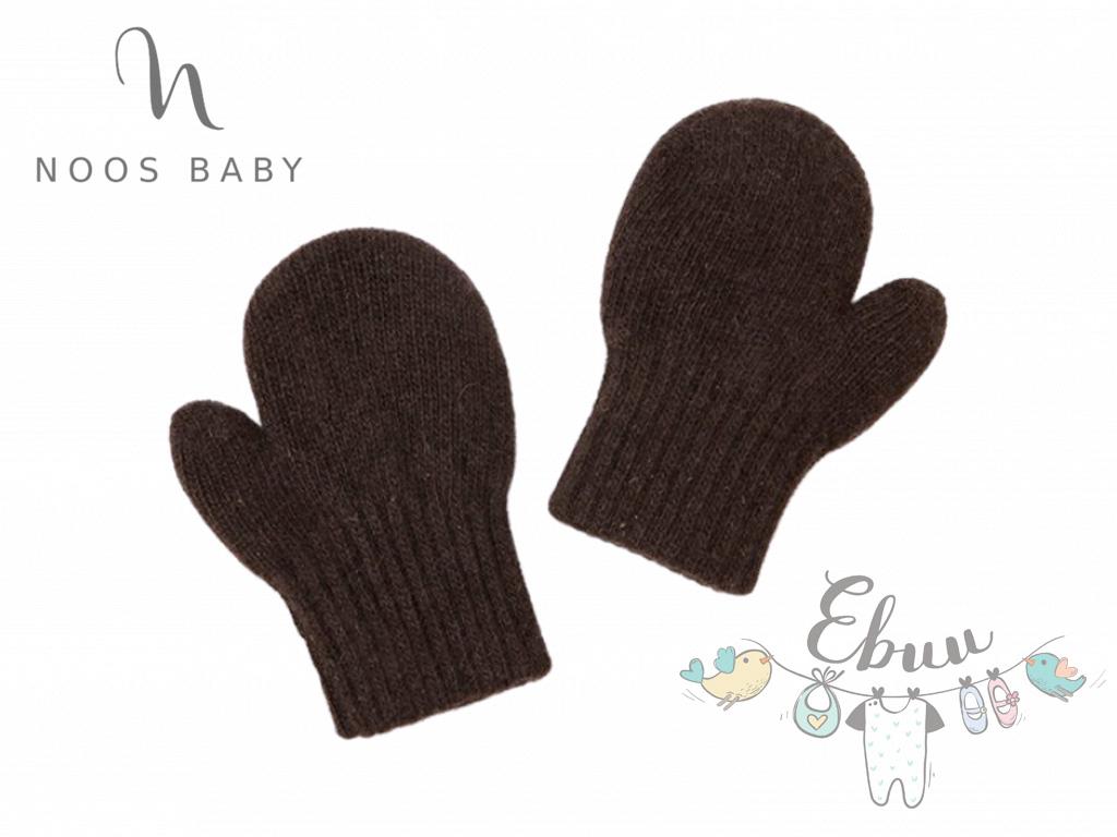 rukavice jak čoko1 logo