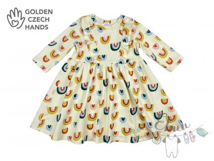 duhové šaty2