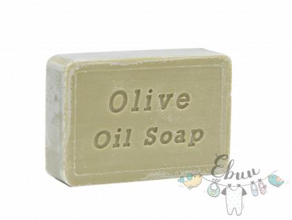 olivove mydlo1
