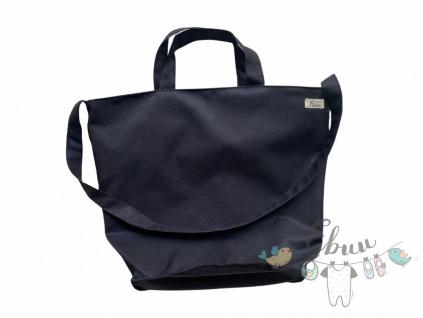 taška1