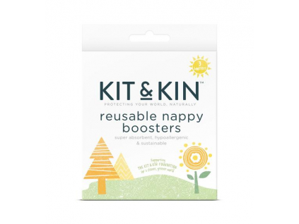 reusable nappy boosters 540x