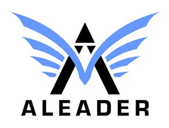 Aleader