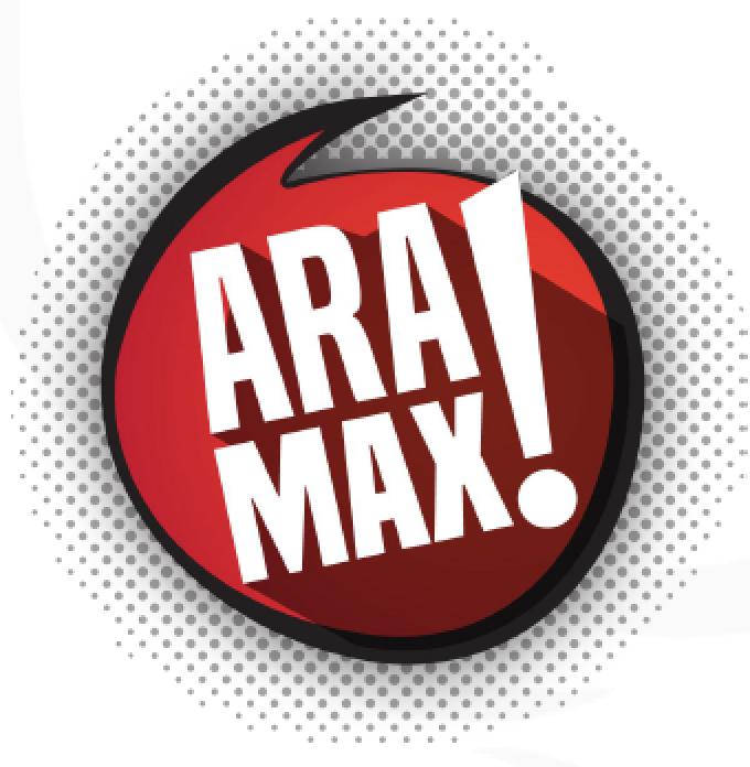 Báze Aramax