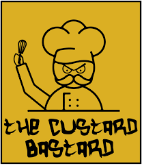 Příchutě Bastard Sauce