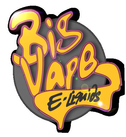 Příchutě Big Vape