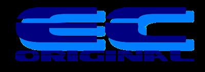 EC-Original