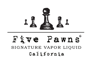 FIVE PAWNS (USA)