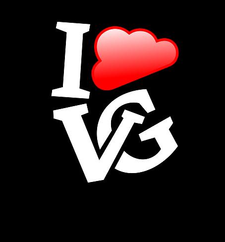 Příchutě I VG