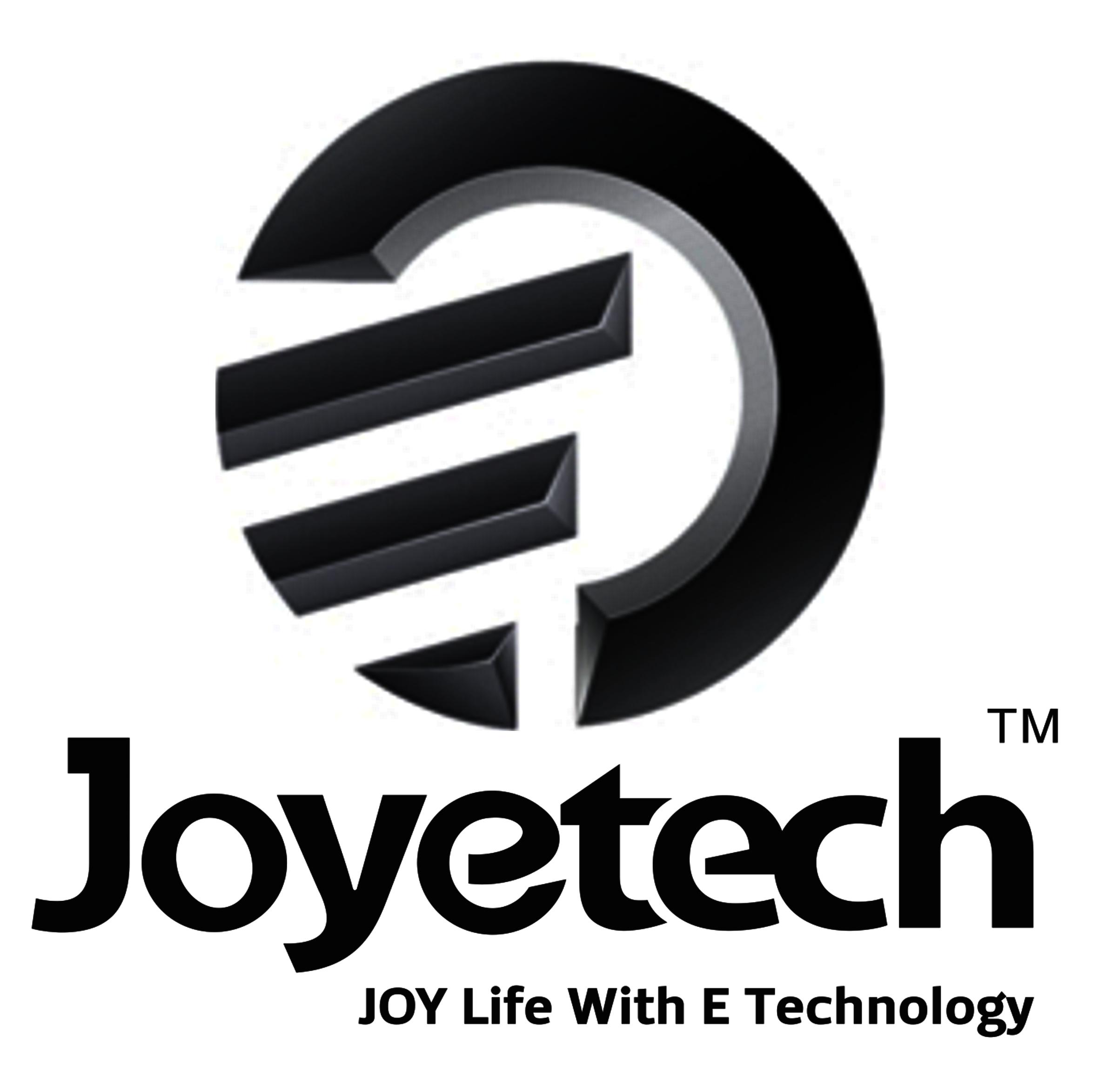 Joyetech PG+VG 10ml