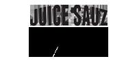 Juice Sauz SALT
