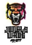 Příchutě Jungle Wave