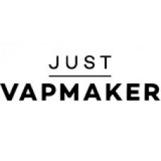 Příchutě Just Vapemaker