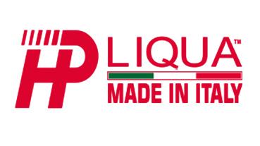 Liqua HP - SUBOHM
