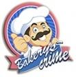Příchutě Bakerys Crime
