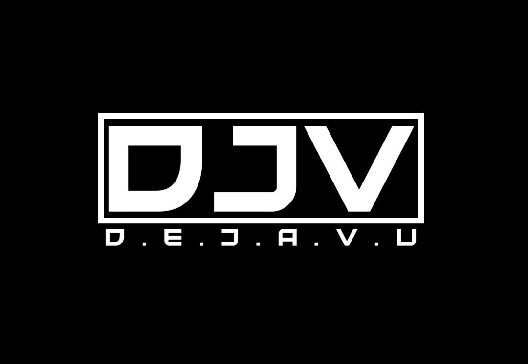 DEJAVU (DJV)