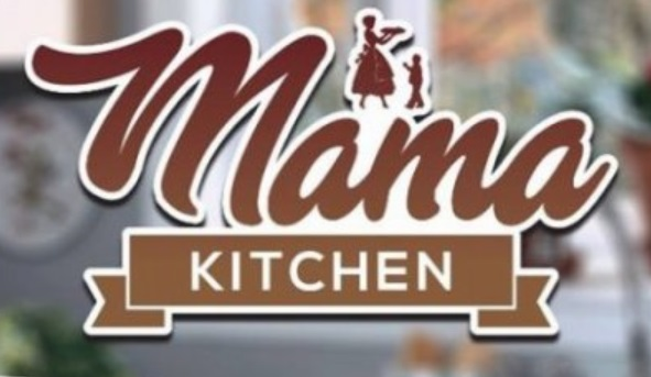 Příchutě Mama Kitchen