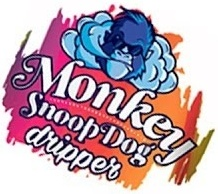 Monkey Dripper (ECOLIQUID)