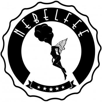 Příchutě Nebelfee's