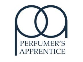 Příchutě Perfumers Apprentice  VÝPRODEJ