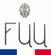 Příchutě The Fuu