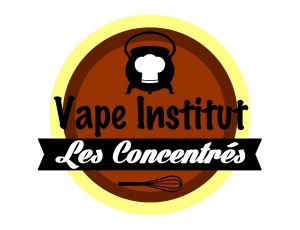 Příchutě Vape Institut