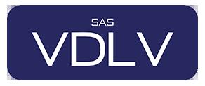 Příchutě VDLV - Francie
