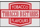 Příchutě Flavormonks Tobacco Bastards Fruit