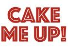 Příchutě Cake Me Up!