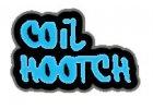 Příchutě Coil Hootch - DOPRODEJ AKCE
