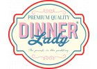 Dinner Lady 10ml