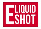 E-LIQUID SHOT Booster