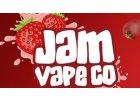 Příchutě Juice Sauz - The Jam Vape