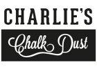 Příchutě Charlies Chalk Dust (USA)