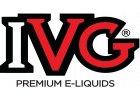 IVG SALT 10 / 20 MG