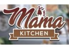 Příchutě Mama Kitchen - DOPRODEJ AKCE