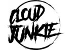 Příchutě Cloud Junkie - DOPRODEJ