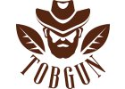 Příchutě TobGun