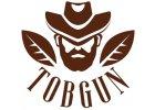 TopGun - Výprodej