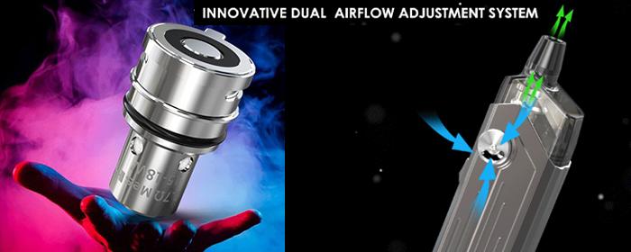 ak47-airflow