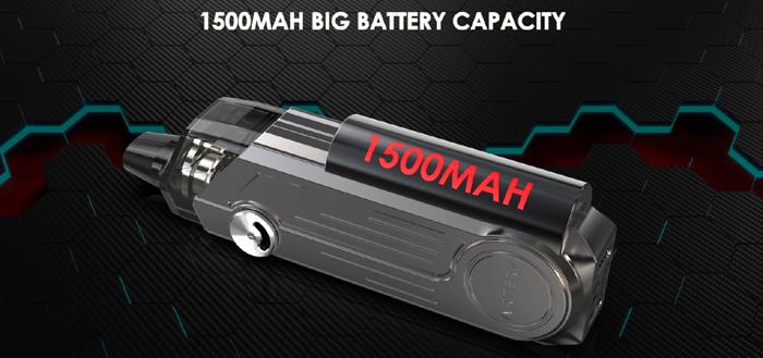 ak47-battery
