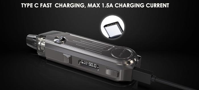 ak47-charging