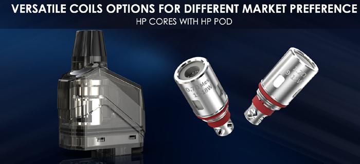 cold-steel-ak47-hp-coil-pod