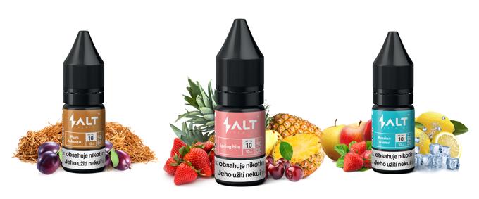 salt-brew-co-10ml-desc
