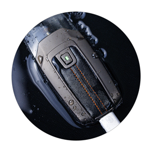 geekvape-aegis-pod-kit-desc-2png
