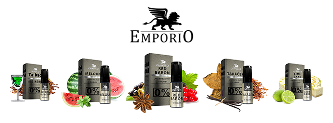 e-liquid-emporio-desc-1