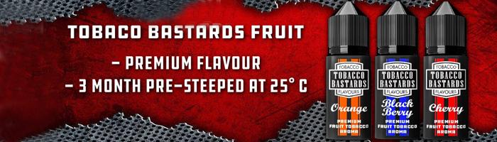 flavormonks_toba_fruits_popisek