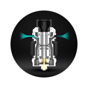 geekvape-zeus-subohm-tank-desc-6jpg