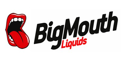 BigMouth-logo