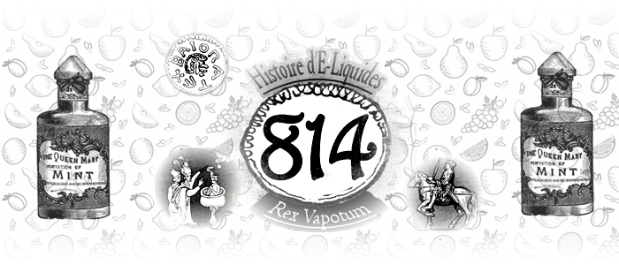 814-prichute-desc-1jpg