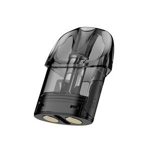 vaporesso-osmall-pod-kit-desc-4jpg